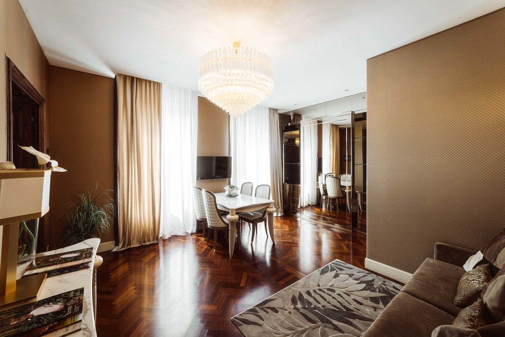 Fotografo interni Airbnb B&B Roma Milano 9.jpg