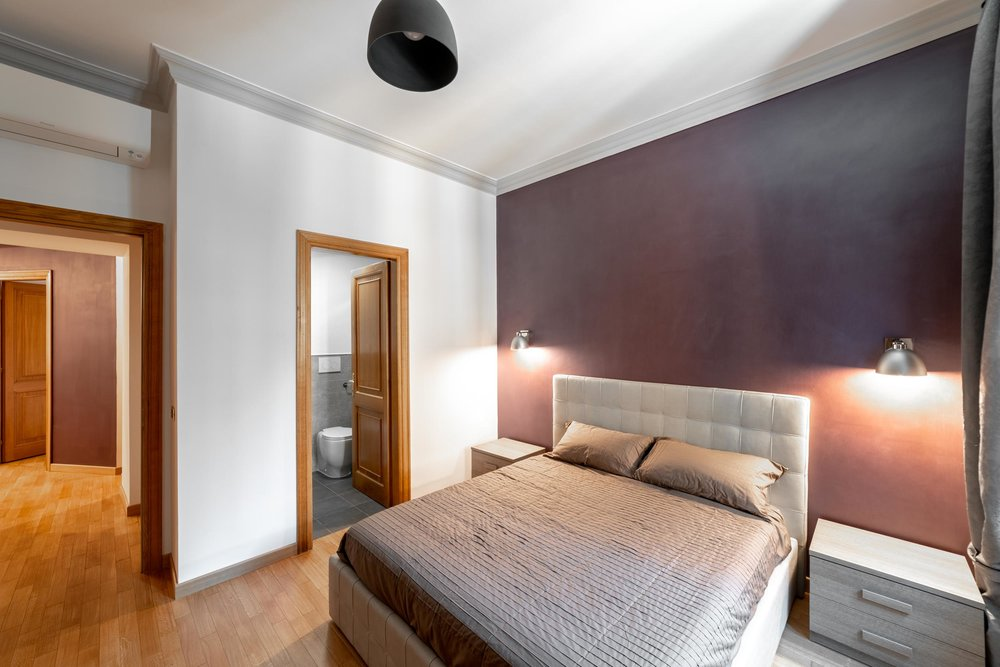 Fotografo interni Airbnb B&B Roma Milano 16.jpg
