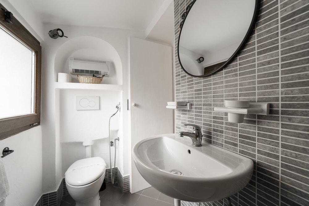 Fotografo interni Airbnb B&B Roma Milano 17.jpg