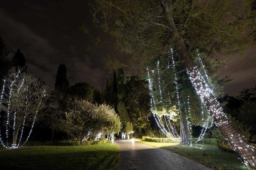 Fotografo Interni a Roma e Milano - Villa Veientana Ricevimenti00008.jpg