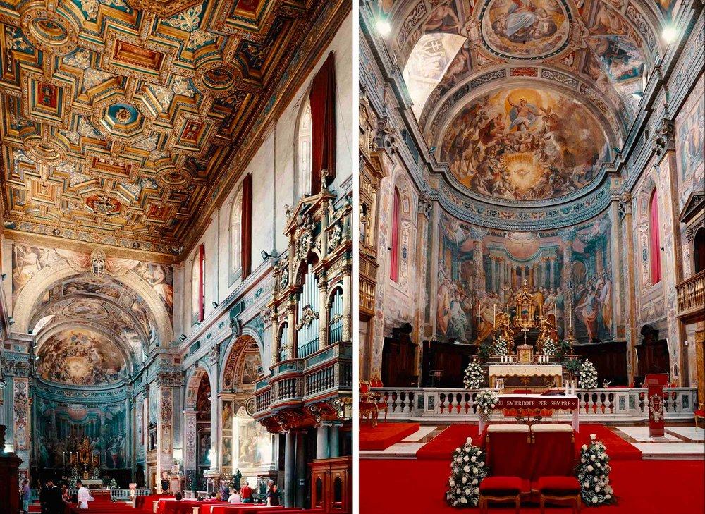 Fotografo Matrimonio a Roma Santo Spirito in Sassia-01.jpg