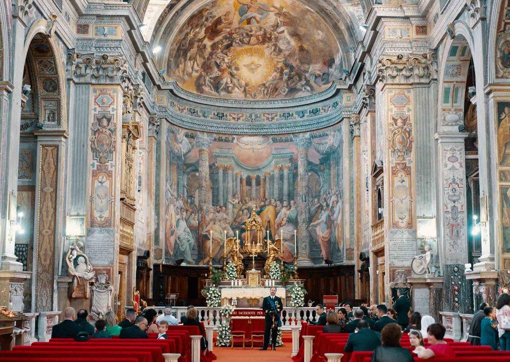 Fotografo Matrimonio a Roma Santo Spirito in Sassia-02.jpg