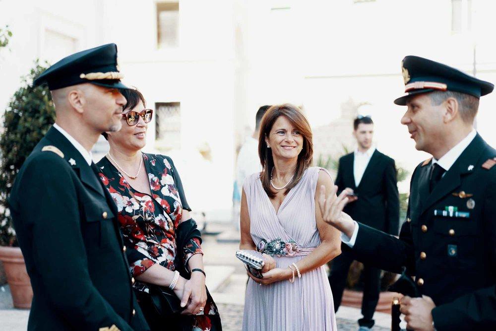 Fotografo Matrimonio a Roma Santo Spirito in Sassia-04.jpg