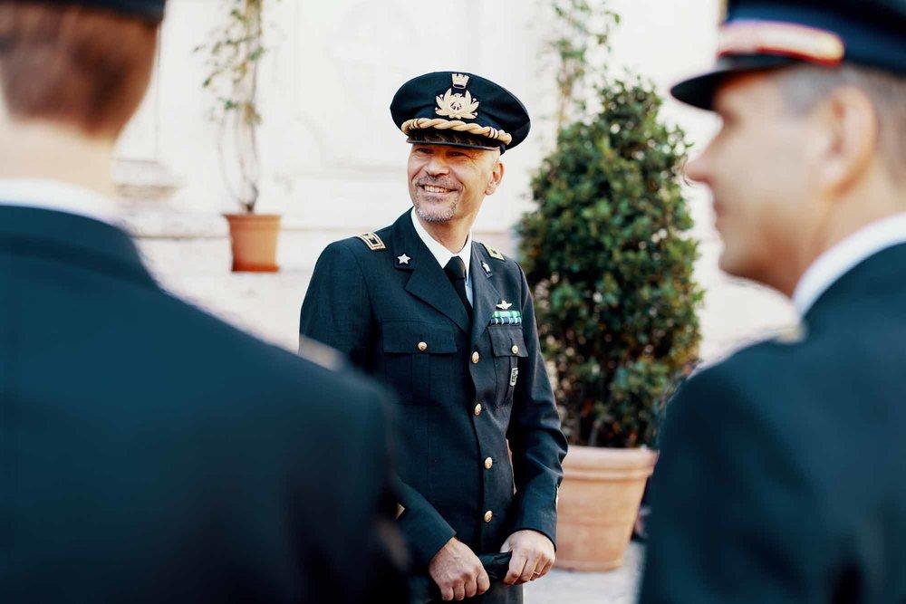 Fotografo Matrimonio a Roma Santo Spirito in Sassia-05.jpg