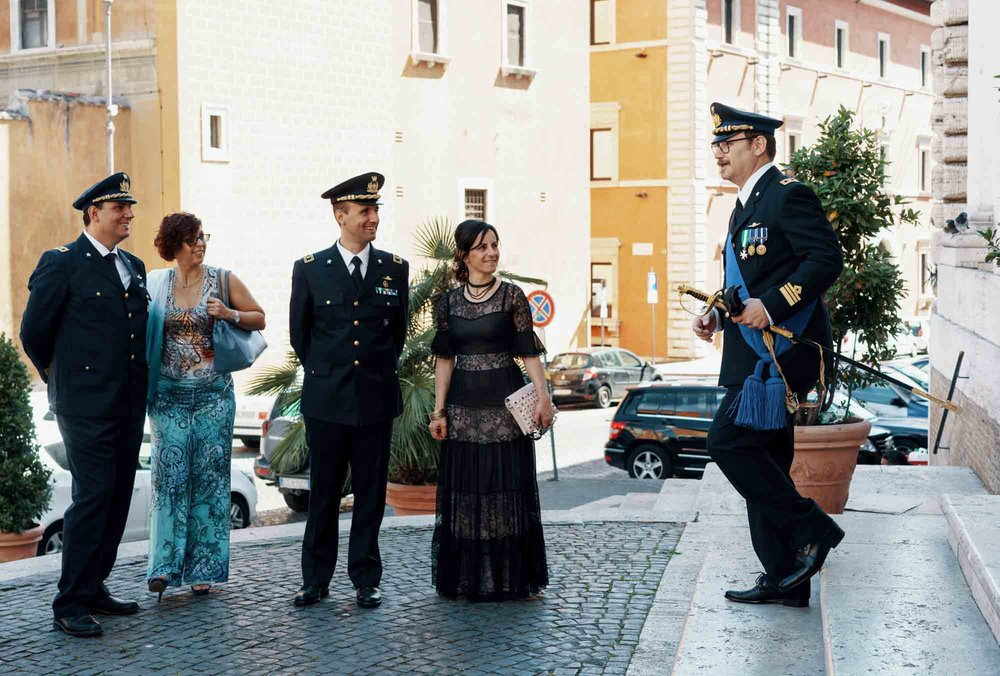 Fotografo Matrimonio a Roma Santo Spirito in Sassia-06.jpg