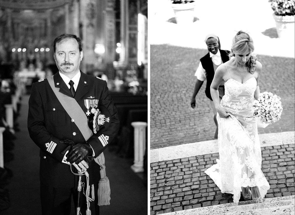Fotografo Matrimonio a Roma Santo Spirito in Sassia-08.jpg