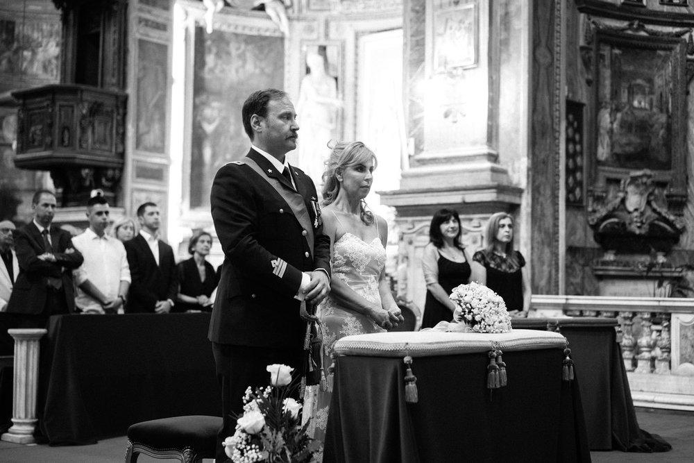 Fotografo Matrimonio a Roma Santo Spirito in Sassia-11.jpg