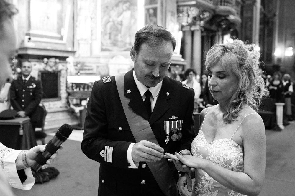 Fotografo Matrimonio a Roma Santo Spirito in Sassia-12.jpg