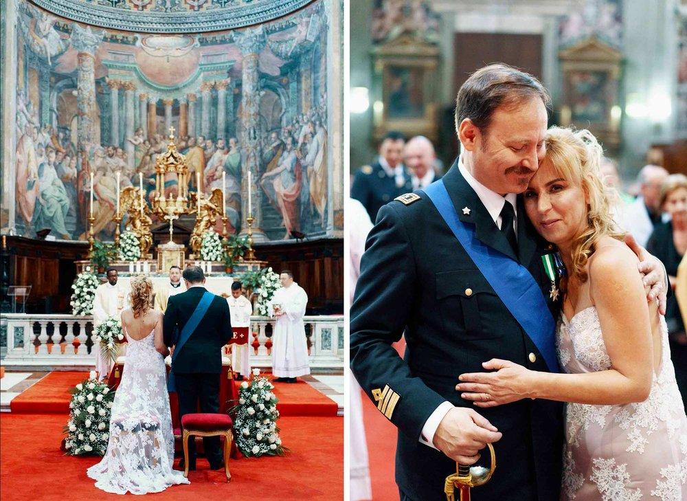 Fotografo Matrimonio a Roma Santo Spirito in Sassia-14.jpg