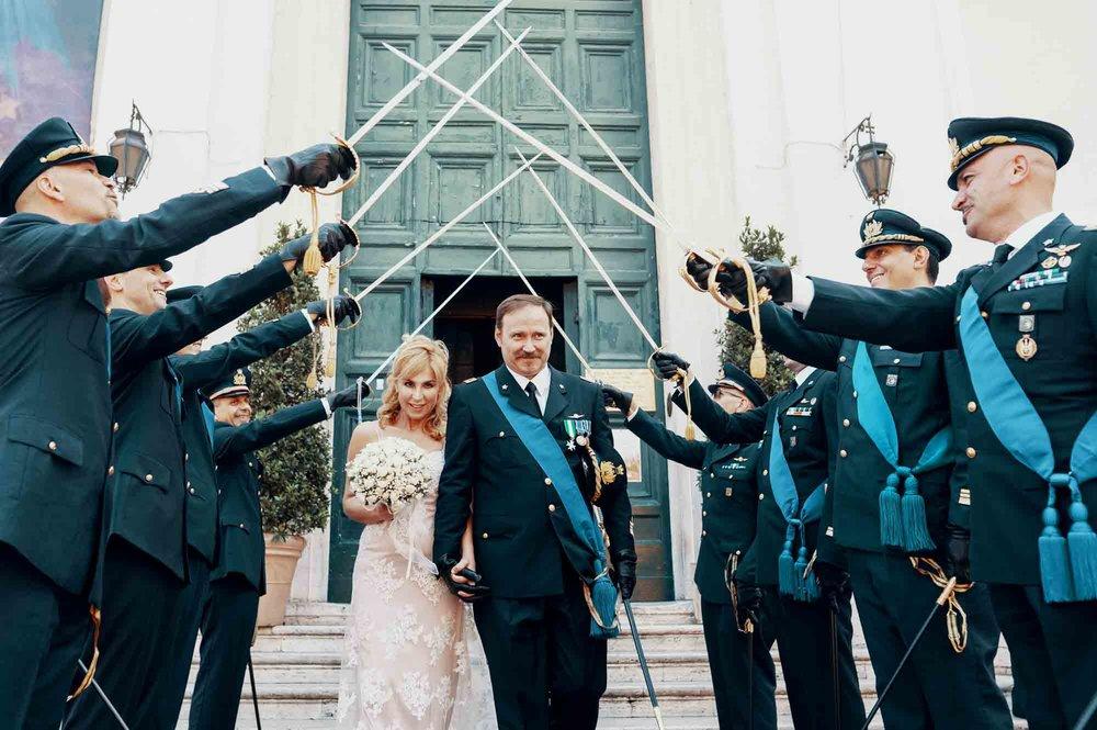Fotografo Matrimonio a Roma Santo Spirito in Sassia-15.jpg