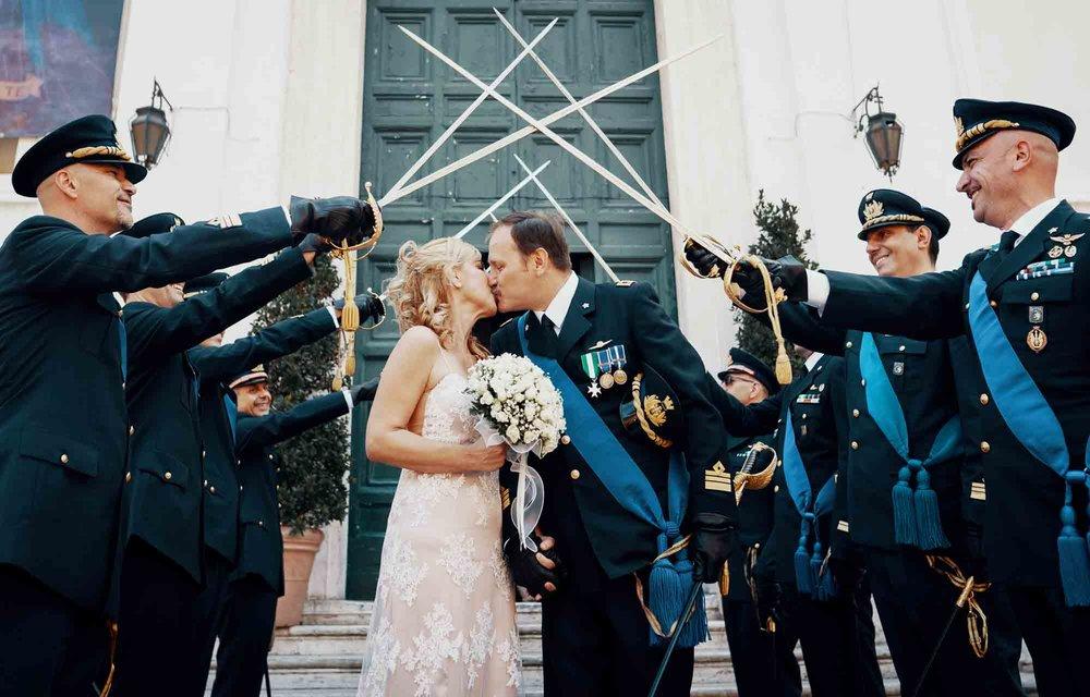 Fotografo Matrimonio a Roma Santo Spirito in Sassia-16.jpg