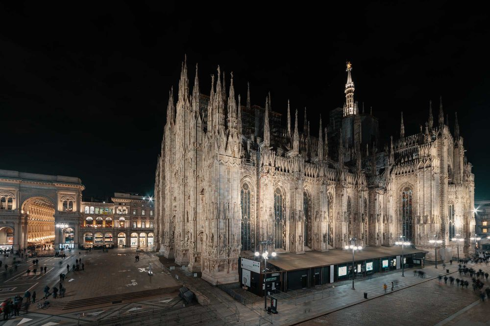 Fotografo Eventi Milano Giacomo Arengario FarinelliFoto 00010.jpg