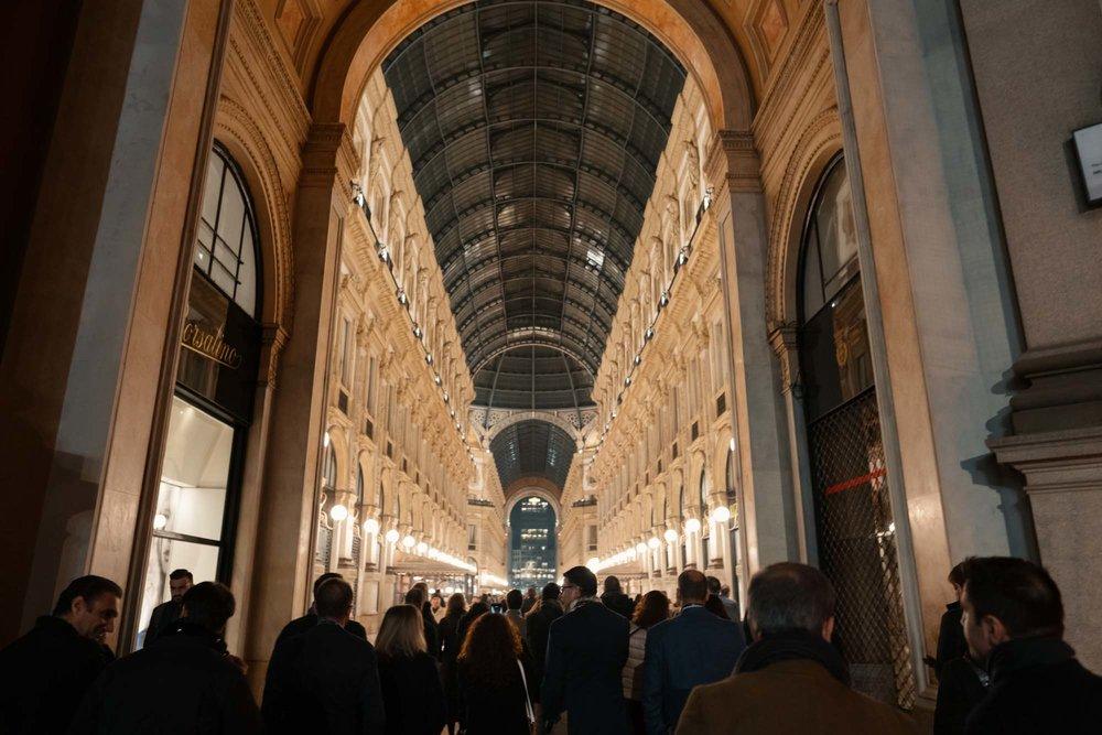 Fotografo Eventi Milano Giacomo Arengario FarinelliFoto 00014.jpg