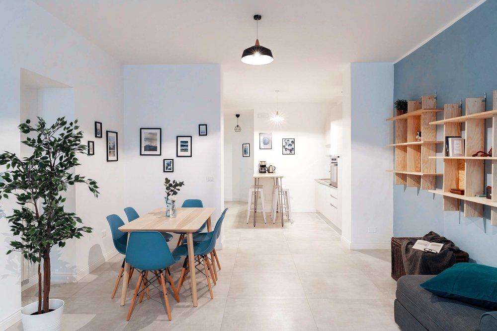 fotografo-interni-a-Roma-e-Milano-per-Airbnb-B&B-case-vacanze-hostmaker.jpg