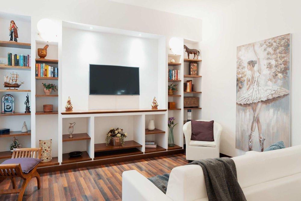 fotografo-interni-a-Roma-e-Milano-per-Airbnb-B&B-case-vacanze-living.jpg