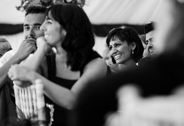 A beautiful candid smile from a guest at a recent wedding shot in Rome. See more at www.farinellifoto.it . . . . . . . #heyweddinglady #socalweddings #brideandgroom #weddinginspiration #weddingideas #luxurywedding #weddingphotography #weddinginspo #weddingplanner #weddingday #brides #love #ido #weddingphotographer #weddingdetails #instagood #bride #instalove#instalike #instabride #london #italianwedding #realwedding #fotografomatrimonio #matrimonioroma  #tuscanywedding #bridalportrait #loveandwildhearts #Итальянскаясвадьба #sposa