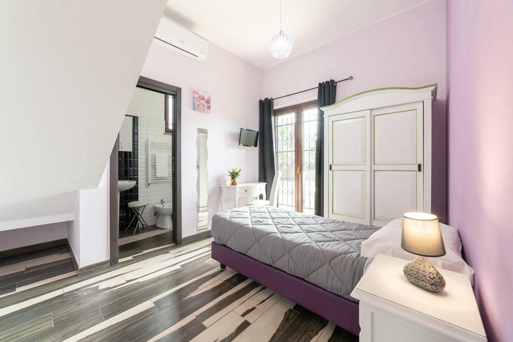 Fotografo interni Roma B&B casa vacanza affitto immobiliare 00002.jpg