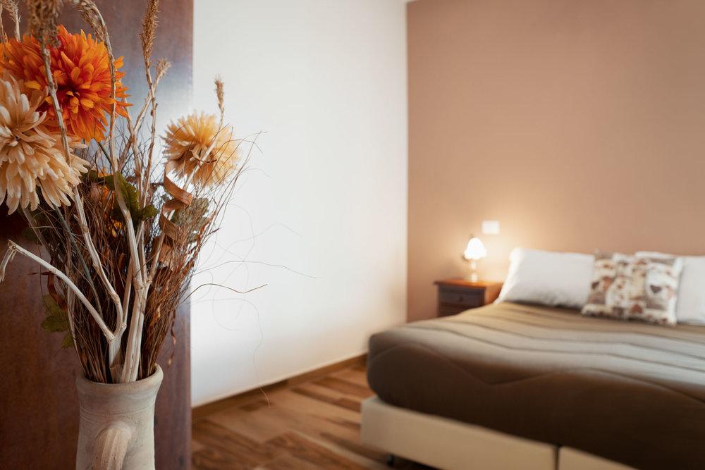 Fotografo interni Roma B&B casa vacanza affitto immobiliare 00006.jpg
