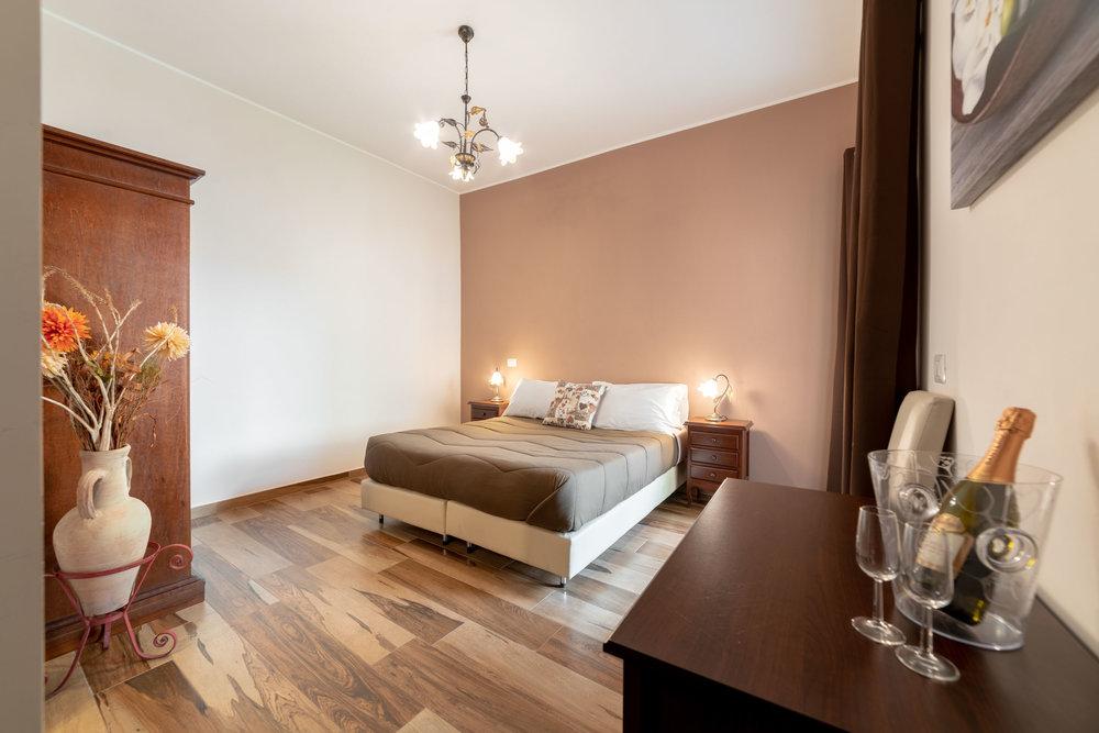 Fotografo interni Roma B&B casa vacanza affitto immobiliare 00007.jpg