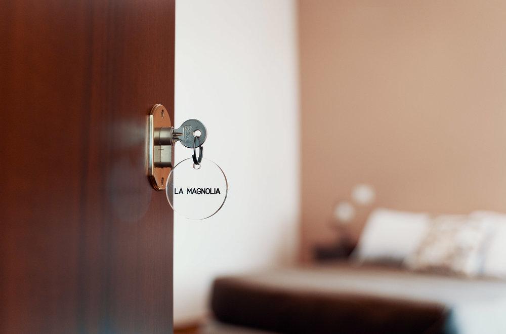 Fotografo interni Roma B&B casa vacanza affitto immobiliare 00008.jpg