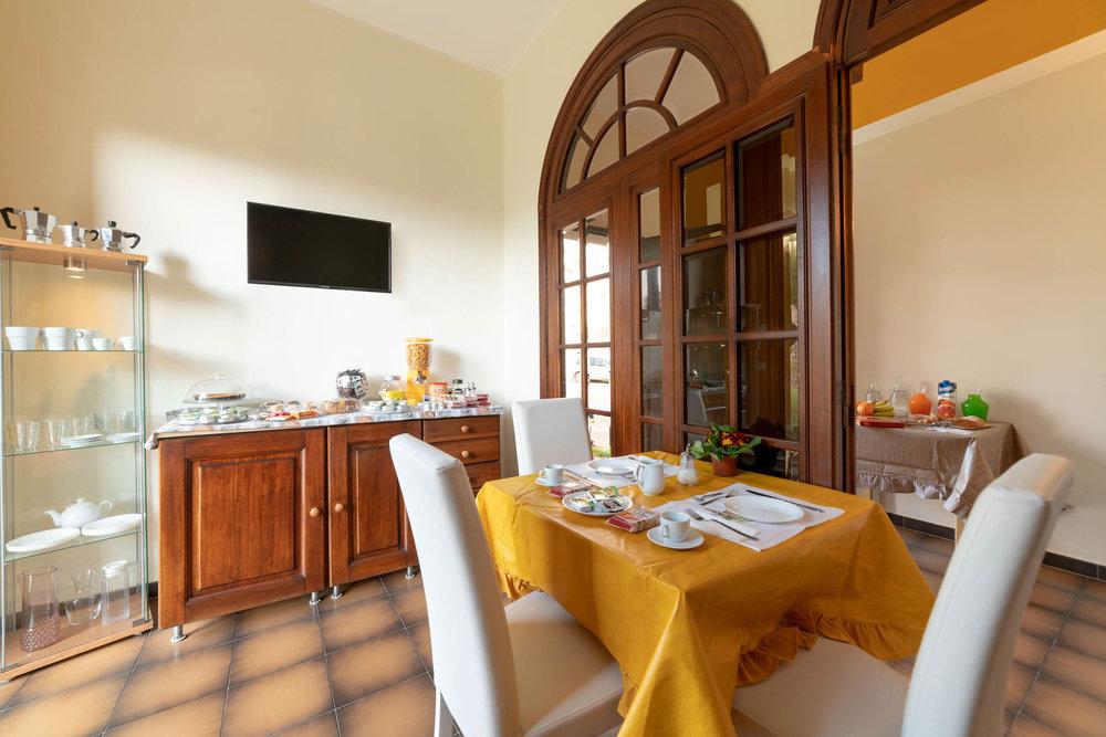 Fotografo interni Roma B&B casa vacanza affitto immobiliare 00010.jpg
