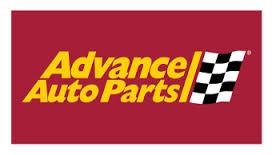 advance logo - red.jpeg