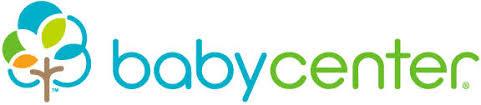 babycenter.jpeg