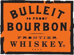 bulleit bourbon.jpeg