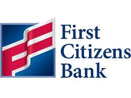 first citizens.jpeg