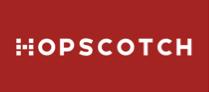 hopscotch.png