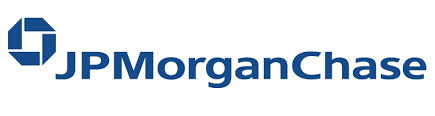 JP MOrgan.jpeg