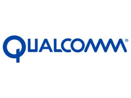 qualcomm.jpeg