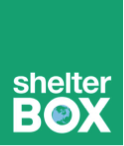 shelterbox.png