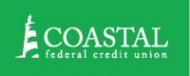 coastal logo.jpg
