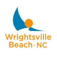 wrightsville beach.jpeg