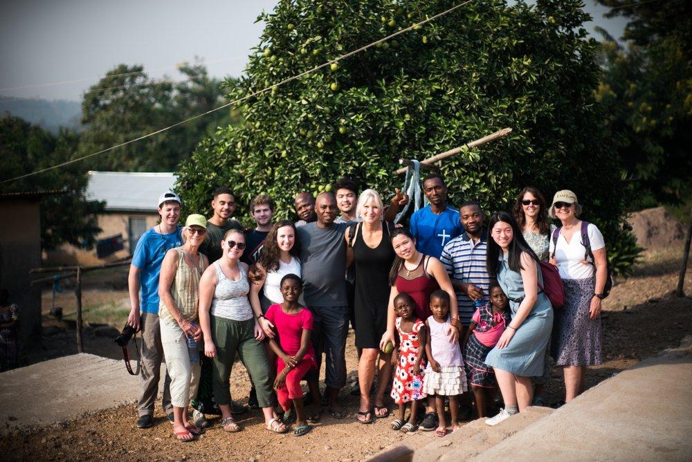 Ghana Day 4 -15.jpg.jpeg