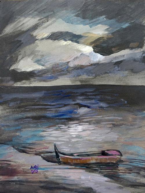 sea ray paint catalog essays art from guantnamo bay
