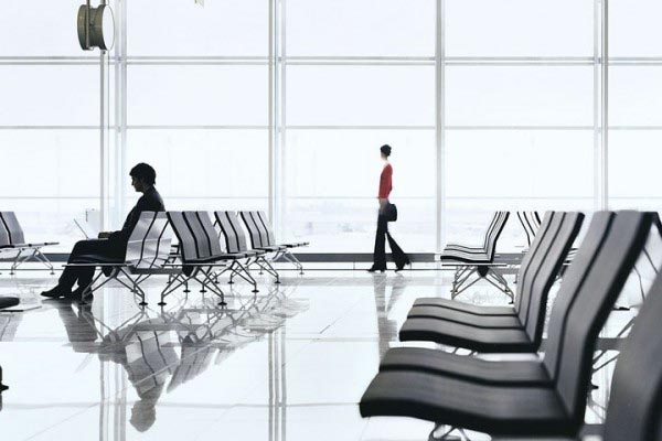 airport-waiting-chairs-from-vitra-o.jpg