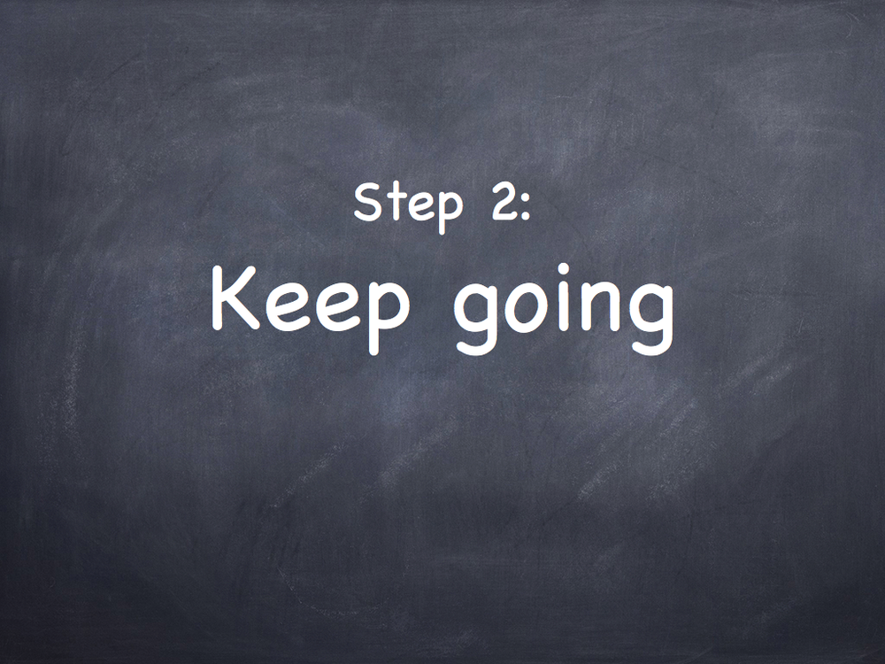 keep-going-001-001.png