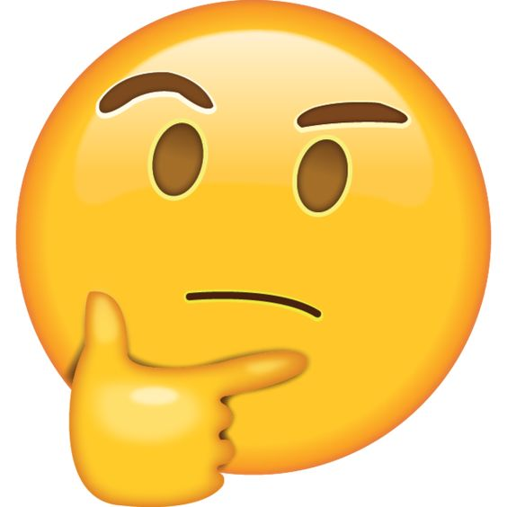 puzzled-emoji