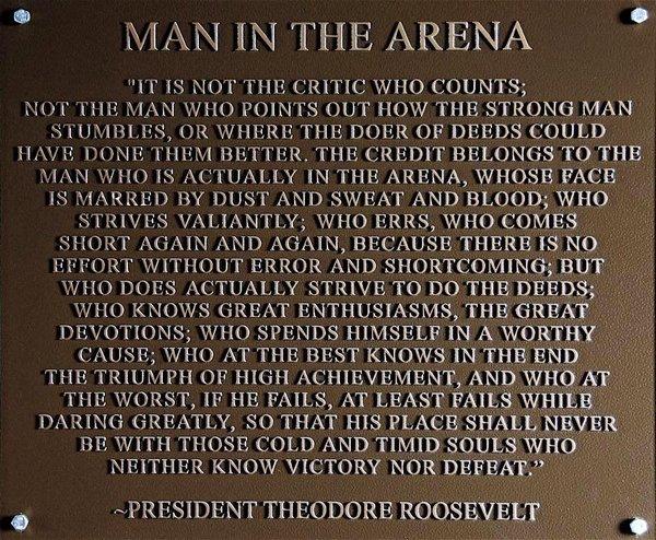 roosevelt-arena-quote-1