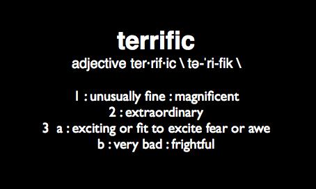 terrific.001.png