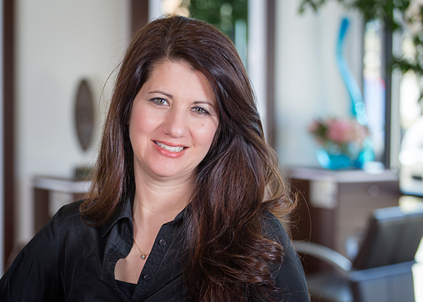 <p><strong>Janet Hensley</strong>Owner • Master • Coppell<a href=https://tangerinesalon.net/janet-hensley>Learn More →</a></p>