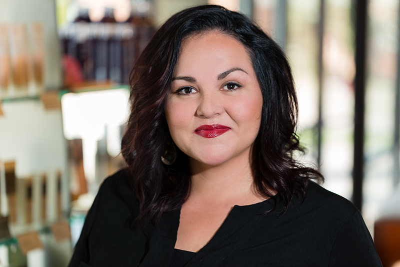 Karen bates - Level: SeniorLocation: Highland VillageAt Tangerine Since: 2016Hometown: Albuquerque, NMSpecialties: Advanced Color, Textured Cutting, Precision Cutting, Balayage, Color Melting, Keratin TreatmentsRecent Notable Education: Color Melting, Beyond Balayage, Color Correction, Advanced Men's Cutting, Certified in Tape-In ExtensionsCall Now to Book: (972) 393-9200