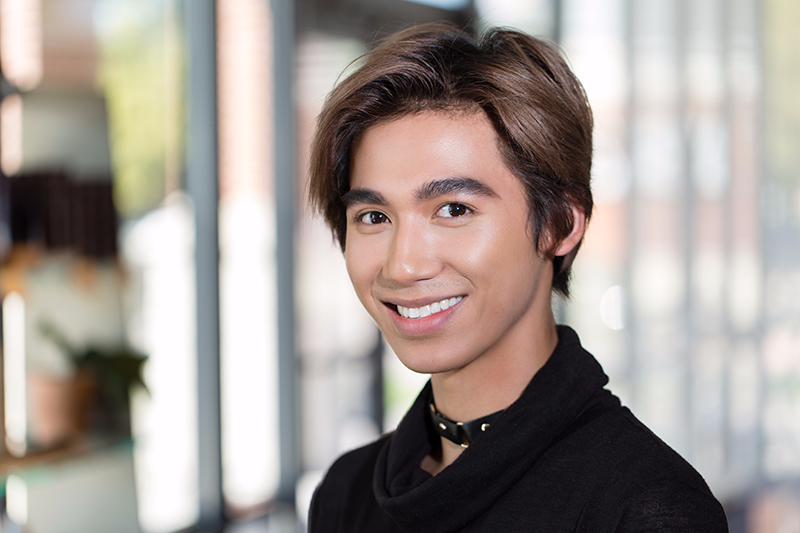 duc nguyen - Level: StudioLocation: Dallas - Preston HollowAt Tangerine Since: 2015Hometown: Saigon, VietnamSpecialties: Advanced Color, Precision Cutting, BalayageRecent Notable Education: LA Blondes, Eclipting ColorCall Now to Book: (972) 393-9200