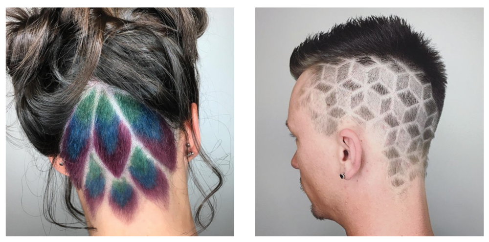 hair etching designs men women.png