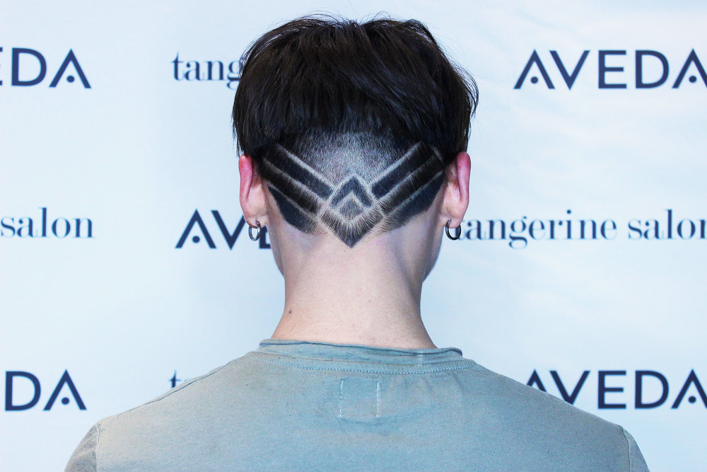 hair etching dallas.jpg