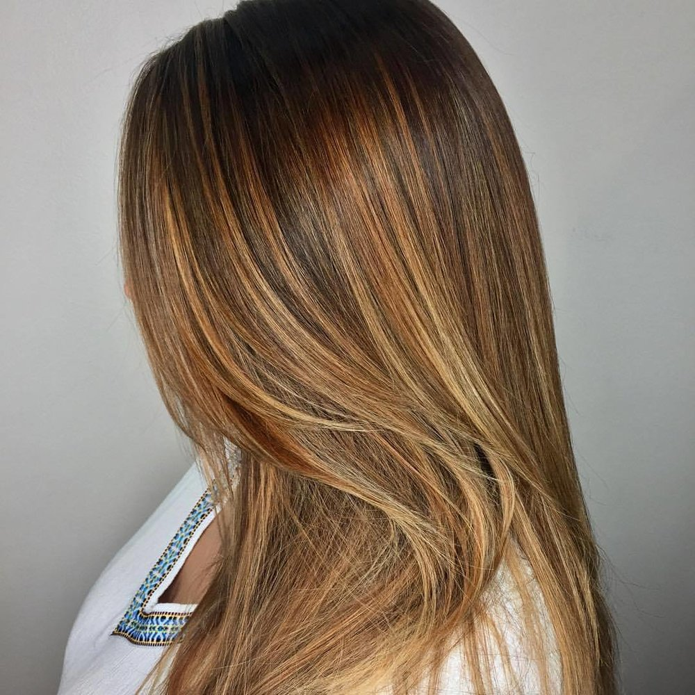 dimensional hair color - dallas hair salon.jpg