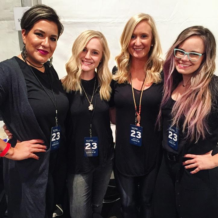 dallas hairstylist new york fashion week.jpg