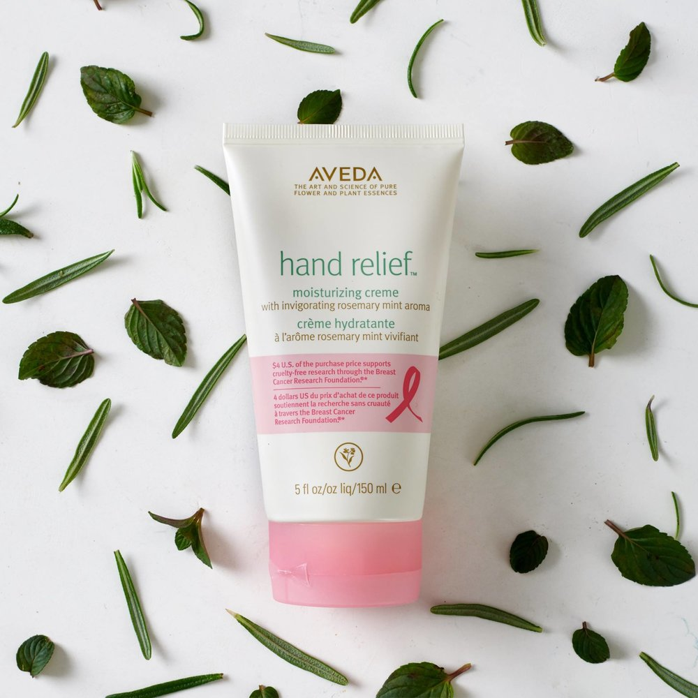 aveda pink ribbon hand relief.jpg